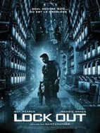 Film Lockout,Download film lockout